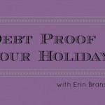 debt proof