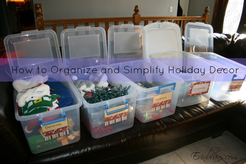 img_6019 - Organizing Christmas Decorations
