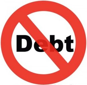 no-debt-by-snowballing-300x300