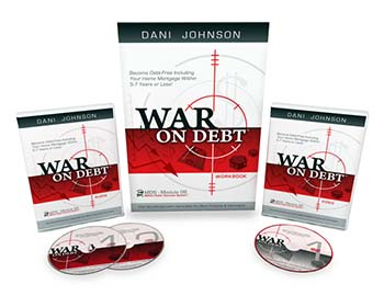 WarOnDebt_Program01_med