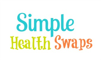 simpleswaps