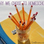 homeschool1