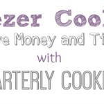 freezercookingeb
