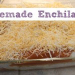 homemadeenchiladasfreezer