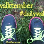 dailywalkshoe