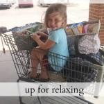 relaxweekend