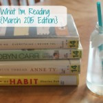 march2015whatreading