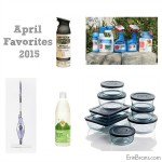 april15faves