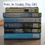 may15books