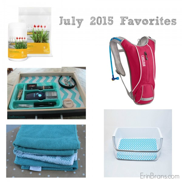 July2015Favorites
